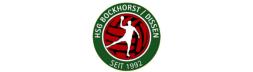 HSG Bockhorst/Dissen