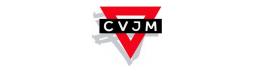 CVJM Gütersloh