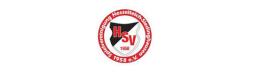Spvg. Hesselteich