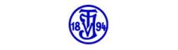 TV Isselhorst