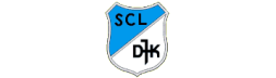 SC DJK Lippstadt