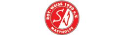 SV RW Mastholte