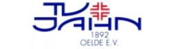 TV Jahn Oelde