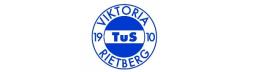 TuS Viktoria Rietberg