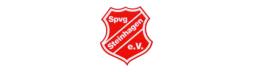 Spvg Steinhagen