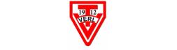 TV Verl