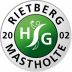 HSG Rietberg-Mastholte
