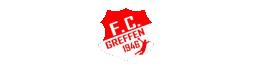 FC Greffen