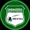 HSG Union 92 Halle