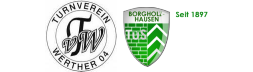 JSG Werther/Borgholzhausen