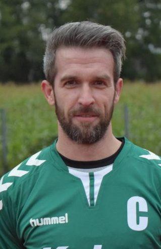Sven Meister