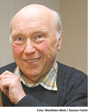 Karl-Heinz Tonn