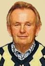 Werner Sablinski